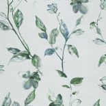 Sumi-e Wallpaper 219452 By BN Wallcoverings For Galerie